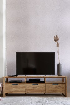 Ohara Wide TV Unit