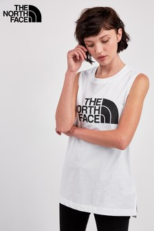 The North Face® Light Tank