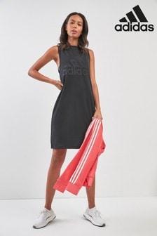 adidas Sport ID Mesh Dress