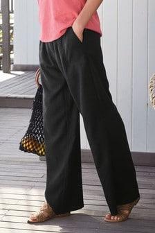 Jack Wills Floral Leggings Size Uk 12 Strong Packing Leggings Women's Clothing