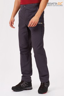 Regatta Men's Delph Walking Trouser