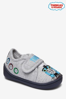 Thomas The Tank Engine Slippers (Younger)