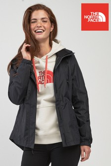 The North Face® Resolve Parka