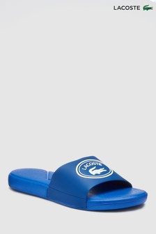 Lacoste® Junior Slider