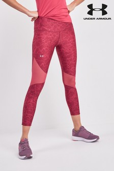 0a32c7291a82e2 Buy Women's leggings Leggings Underarmour Underarmour from the Next ...