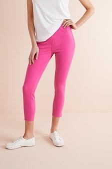 6f1eb79b4e8df Buy Women's leggings Petite Petite Jeggings Jeggings Leggings from ...