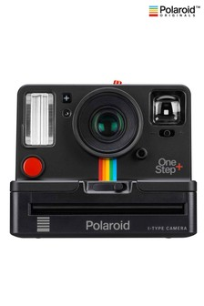 Polaroid Originals OneStep+ Camera With App Control