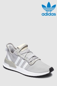 adidas Originals Grey U Path