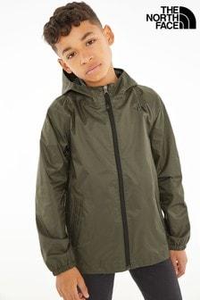The North Face® Zipline Jacket