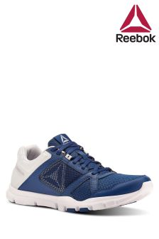 Reebok Gym Yourflex