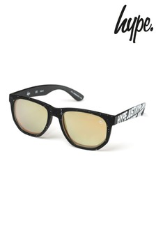 Hype. Hypelimit Two Sunglasses
