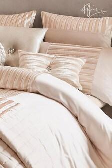 Эксклюзивная подушка Kylie Lucette для Next