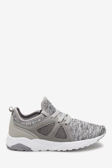 Trainers (Older)