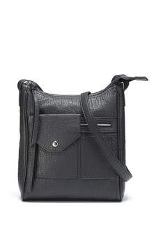 a04ac743ba357 Cross Body Bags | Satchels Bags | Leather Crossbody Bags | Next
