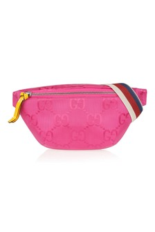 GUCCI Kids Kids Belt Bag