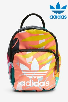 adidas Originals Tropic Backpack