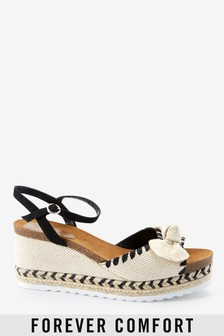 176f04f18f92 Women's Sandals | Heeled, Platform & Gladiator Sandals | Next UK