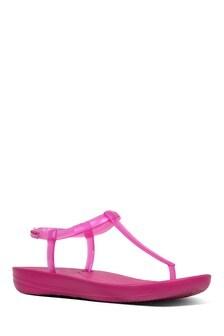 3663515e9d4 Buy Women s footwear 48 48 Footwear Sandals Sandals Fitflop Fitflop ...