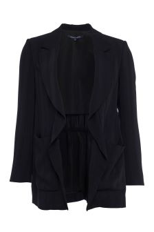 French Connection Longline Suiting Jacket
