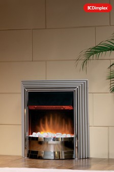 Dimplex® Castillo Optiflame Fire