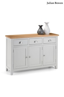 Kingham Sideboard By Julian Bowen