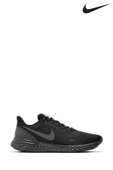 Nike Run Revolution 5 Turnschuhe