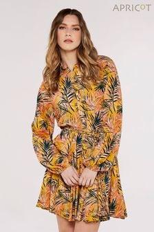 1c07254673 Buy Women s nightwear Nightwear Tedbaker Tedbaker from the Next UK ...