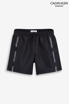 f07f8763aee Boys Swimwear | Boys Swim Shorts & Trunks | Next Ireland