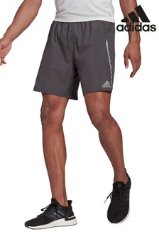 adidas 7 Saturday Shorts