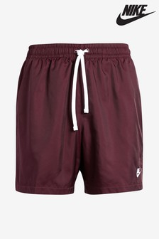Nike Flow Swim Short