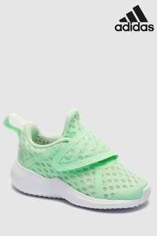 adidas Run Mint Fortarun Infant