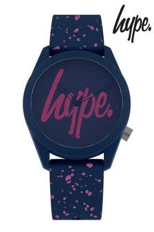 Hype. Watch