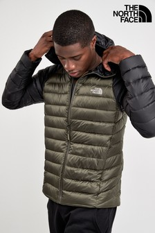 The North Face® Trevail Hoody Jacket