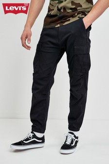 Levi's® Tapered Fit Cargo Trousers