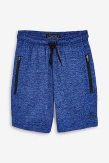 Lightweight Shorts (3-16yrs)
