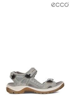 ECCO® Green Active Sandal