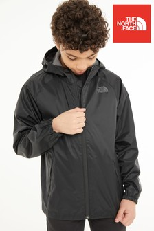 The North Face® Zipline jas