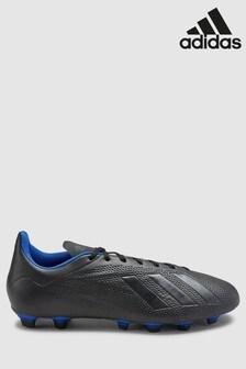 adidas Black Archetic X FG