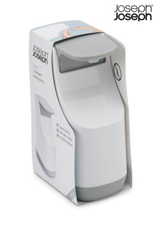 Joseph® Joseph Slim Compact Soap Dispenser