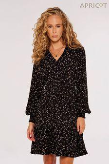 כפפות של Jack Wills דגם Dunbar באפור