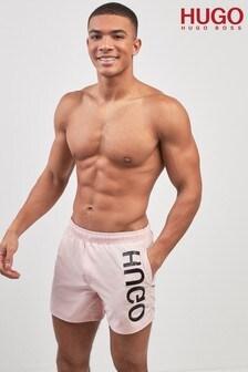 HUGO Swim Short