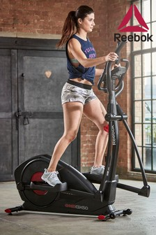 Reebok Equipment GX50 One Series Cross Trainer