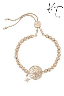 Kate Thornton Sunray Friendship Bracelet