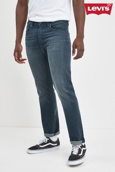 Levi's® 501® Straight Fit Jeans