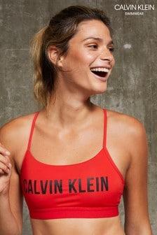4e09addb845620 Buy Women s lingerie Lingerie Sportsbra Sportsbra Bras Bras ...