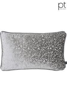Prestigious Textiles Mist Pharoah Feather Cushion