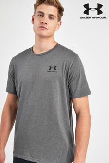 Under Armour Sport Style T-Shirt