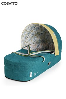 Woosh XL Carrycot By Cosatto