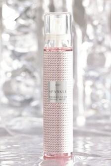 Sparkle Eau De Parfum Body Mist