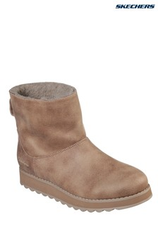 Skechers® Natural Keepsake 2.0 Cloud Peak Boot